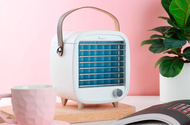 Process to Buy the Portable Air Conditioner Under $200 [Buyer's Guide]