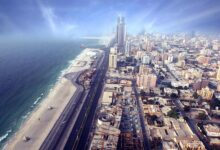 ADVANTAGES OF SETTING UP A COMPANY IN AJMAN FREE ZONE