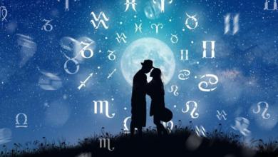 horoscope compatibility check