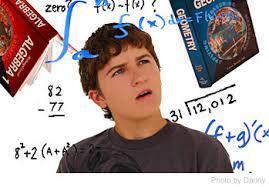 Importance of Mathematics for Kids